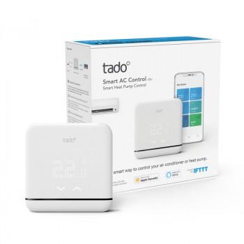 TADO - Smart AC Control V3+