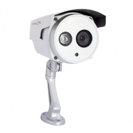CHACON Outdoor Wi-Fi HD IP Camera