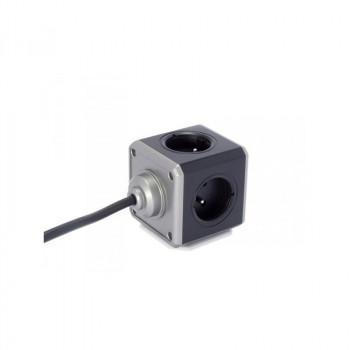 CHACON Powercube 4 x 16A - 1