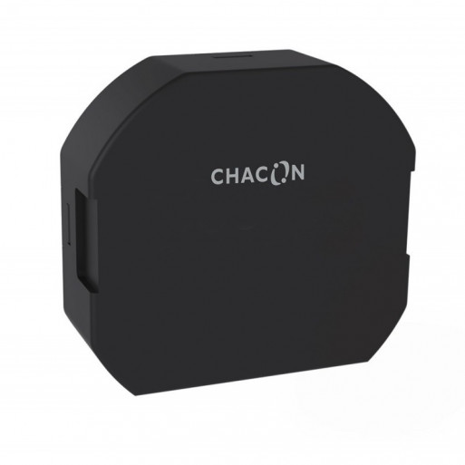 CHACON Wi-Fi Lighting Module