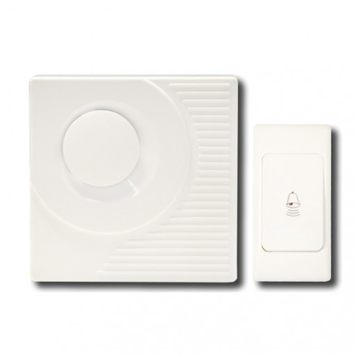 CHACON Wireless Chime ECO