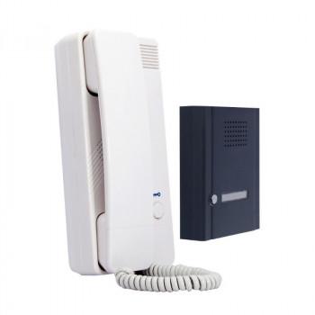 CHACON Wireline Interphone