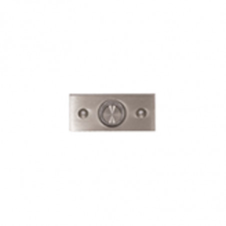 CHACON Wireline PushButton - Silvery