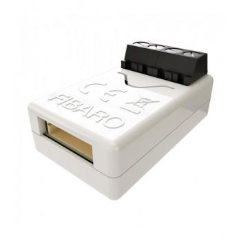 FIBARO - Smart Implant FGBS-222