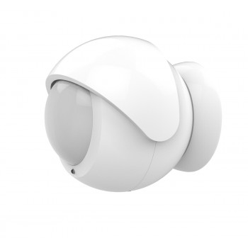 PHILIO - Z-Wave+ outdoor motion sensor