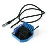 QUBINO - Z-Wave+ Flush module thermostat ZMNHID1
