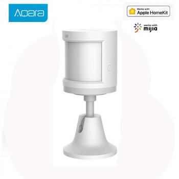 AQARA - Motion Sensor