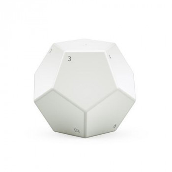 NANOLEAF Aurora - remote control - White