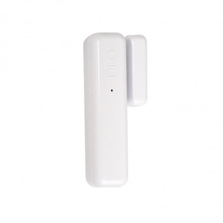 DIO Door/Window Opening Sensor