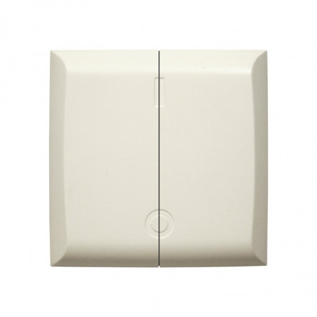 DIO Double Wireless Switch - Color