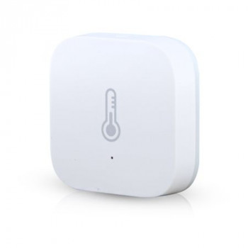 Xiaomi Aqara Temperature and Humidity Sensor