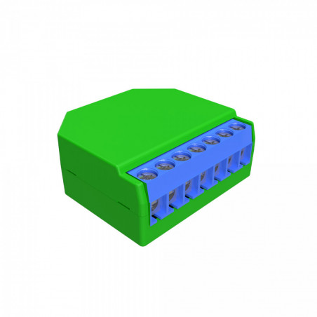 Shelly Modul Dimmer 2- Wi-Fi