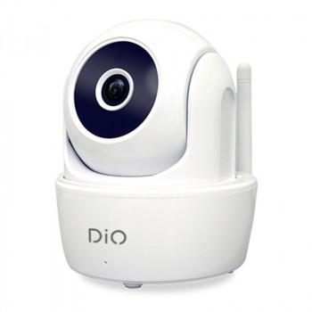 DIO Indoor Motorized IP Camera