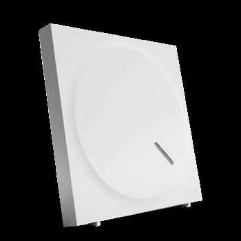 Heatit Z-Gateway