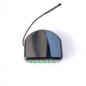FIBARO - Single Switch 2