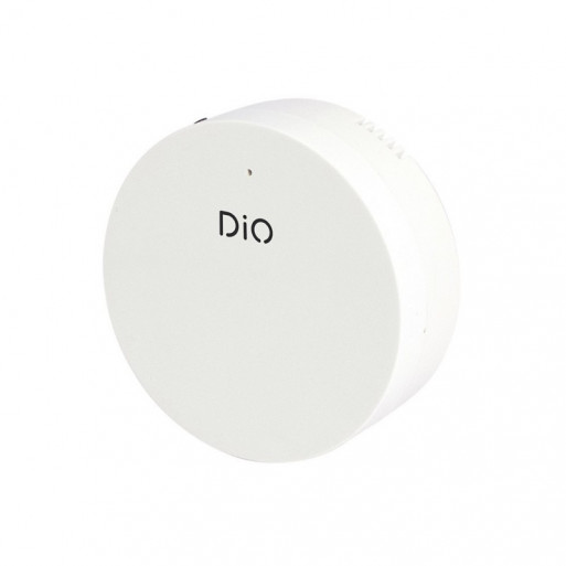 DIO Lighting ON/OFF Receiver