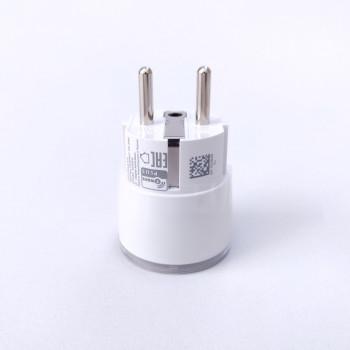 FIBARO - Wall Plug (Type F)