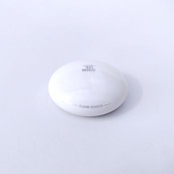 FIBARO - Flood Sensor
