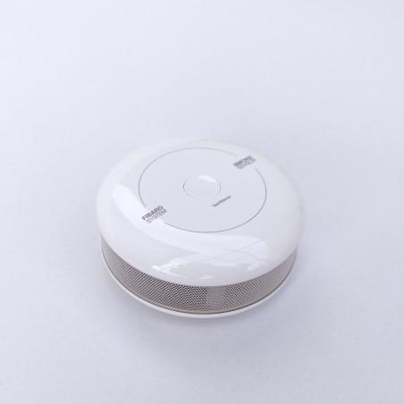 FIBARO - CO Sensor
