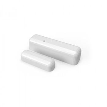 SHELLY - Wi-Fi Door/Window Sensor Shelly D/W Sensor 2