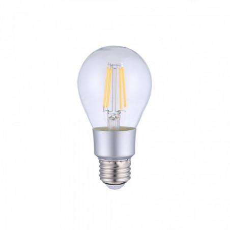 SHELLY - Wi-Fi Smart Led Bulb Shelly Vintage A60