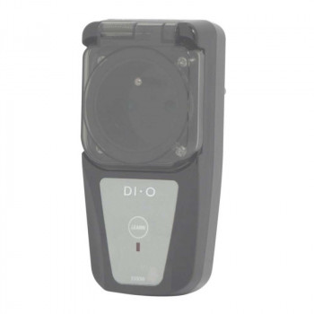 DIO ON/OFF Module Socket WaterTight
