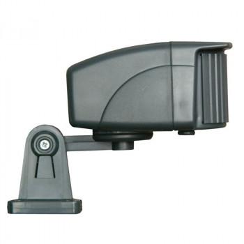 DIO Outdoor Wireless Motion Detector