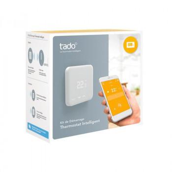 TADO - Smart Thermostat V3+ Starter Kit