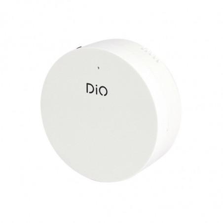 DIO Pilot Wire Receiver
