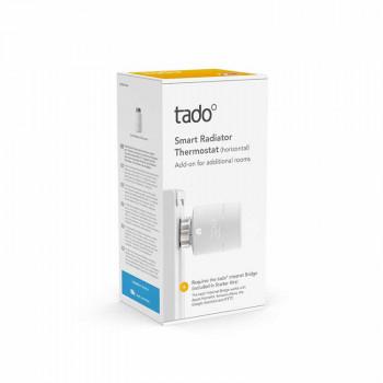 tado° - Smart Radiator Thermostat