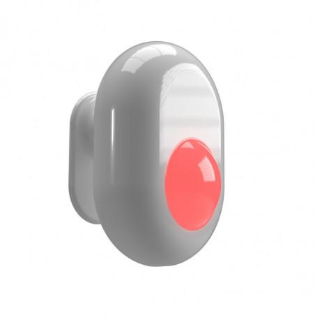 SHELLY - Wi-Fi operated Motion Sensor Shelly Motion