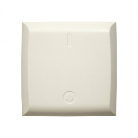 DIO Switch Wireless - White