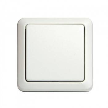 DIO Wall Switch With Timer