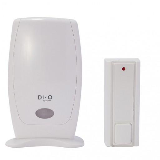 DIO Wireless Chime - 200m