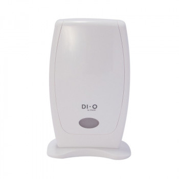 DIO Wireless Chime Receiver