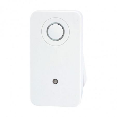 """DIO Wireless Chime Receiver """"Design"""""""