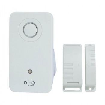 DIO Wireless Chime with Door/Window Sensor