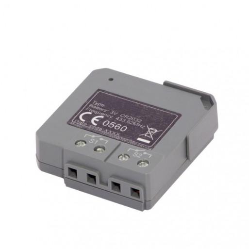 DIO Wireless Micro-Module Transmitter