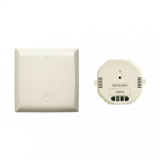 DIO Wireless Switch + ON/OFF Module
