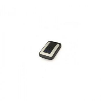 ELTAKO 1 Button Keyfob
