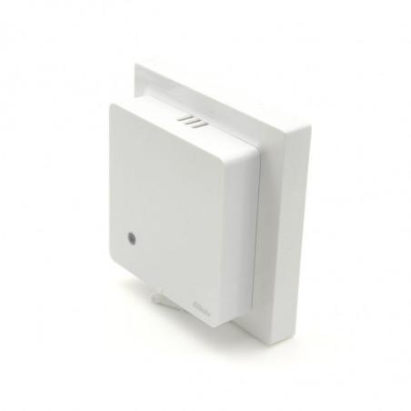 ELTAKO CO2/Temperature/Brightness Sensor - White