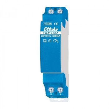 ELTAKO EnOcean Energy Metering Module 16A