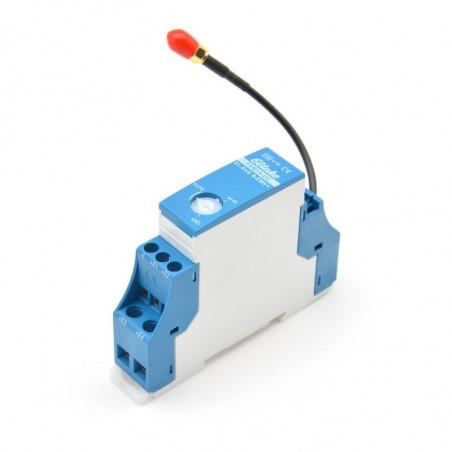 ELTAKO EnOcean 4-Fold Transmitter Module