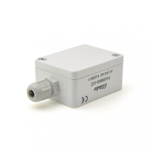 ELTAKO Outdoor Transmiter Module - 2 Channel