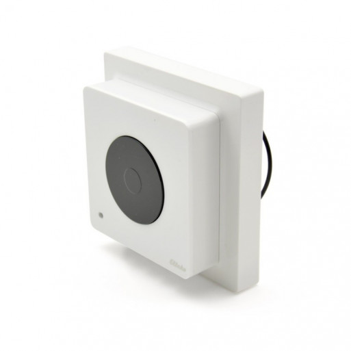 ELTAKO Radio to Infrared Converter