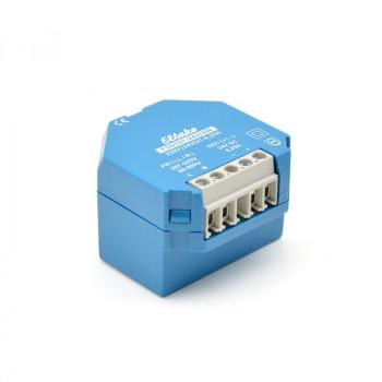 ELTAKO Switching Power Supply 12V/6W