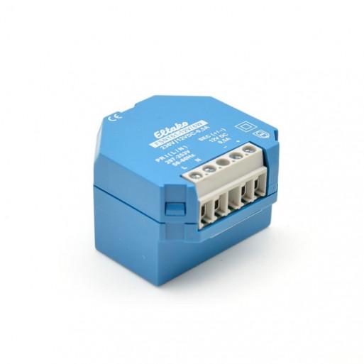 ELTAKO Switching Power Supply 24V/6W