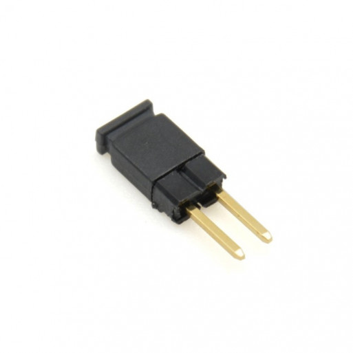 ELTAKO Wireless Encrypting Plug