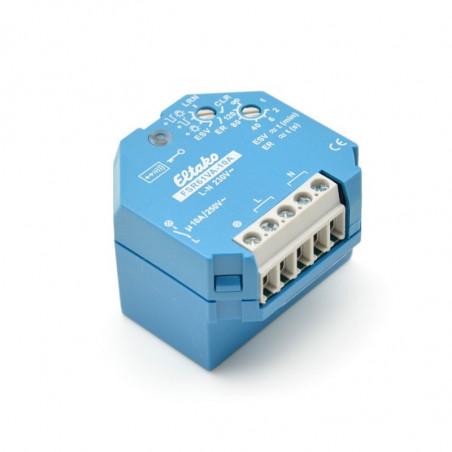 ELTAKO Wireless Impulse Switch with Current Measurement