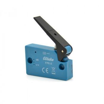 ELTAKO Wireless Position Switch
